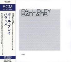 ECM Japan UCCE-3003
