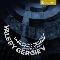 mariinsky_mar0533