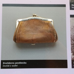 advorak_wallet_prague