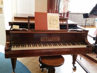 bsmetana_piano_prague