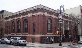 Carroll_Gardens_Branch_Brooklyn_Public_Library