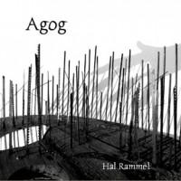 Hal Rammel - Agog