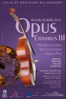 crr_opus_erasmus