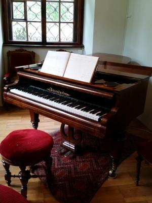 advorak_piano_prague