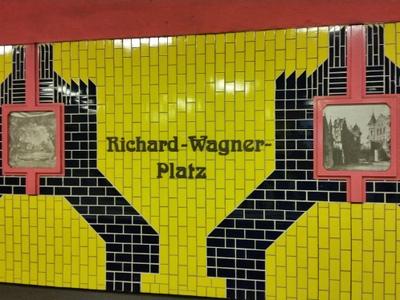 richardwagnerplatz_u7_berlin
