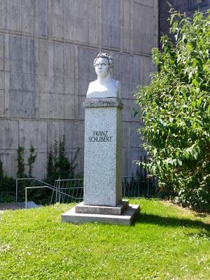schubert_statue_stuttgart