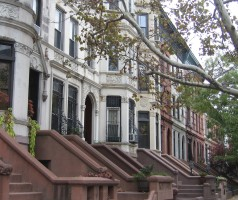 Park_Place_Prospect_Heights